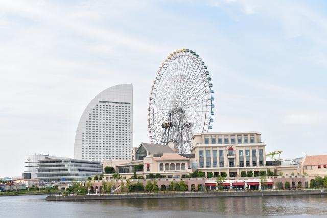 横浜市の小採 論作文・人物試験