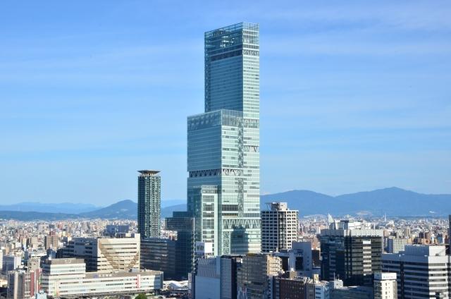 大阪市の小採 論作文・人物